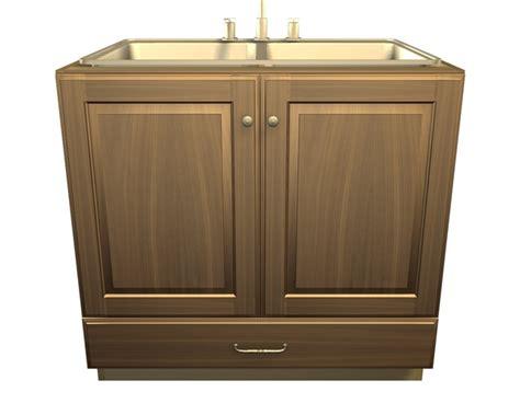 systembuild 24 utility storage cabinet white systembuild furniture systembuild kendall 24 storage