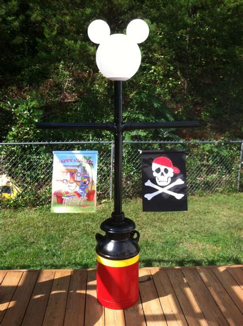 mickey mouse outdoor l mickey mouse lights outdoor mickey mouse santa airblown