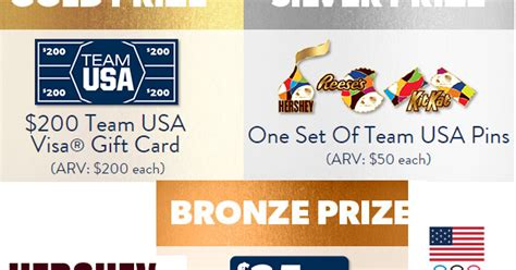 Cvs Visa Gift Card Limit - coupons and freebies hershey s 25 visa gift card giveaway 2 111 winners 2 000 win