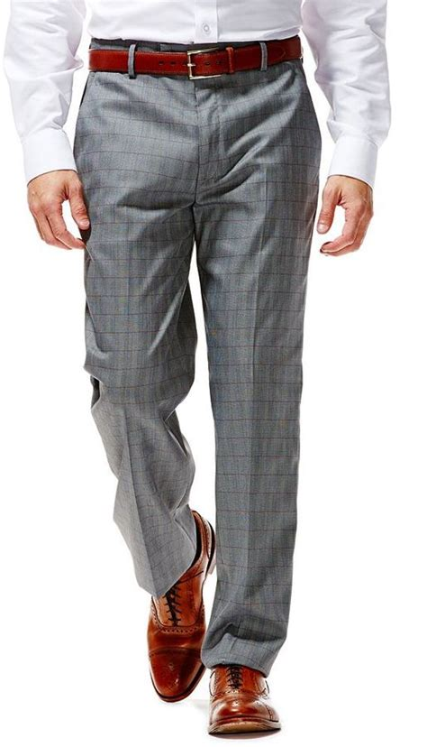Original Bnwot Express Innovator Cotton Twill Dress Pant Navy 1 grey dress for pi