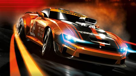 Cars Wallpaper With And Background Checks by Cool Cars Wallpapers 3d Www Pixshark Images