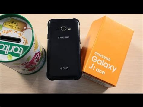 samsung j100 reset samsung galaxy j1 ace unboxing and hands on overview doovi