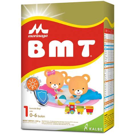 Bmt Php 800gr By pijat jantung bayi baru lahir sportschuhe herren web store