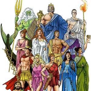 alimentazione degli antichi greci greci una nuova storia