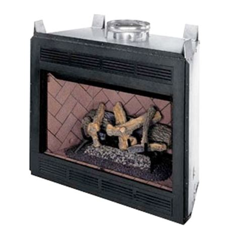 b vent gas fireplaces gas burning fireplaces b vented