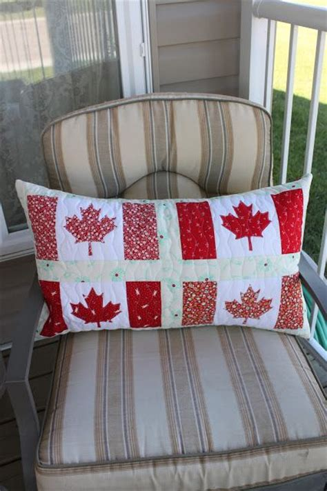 coverlets canada canada happy canada day and quilt on pinterest