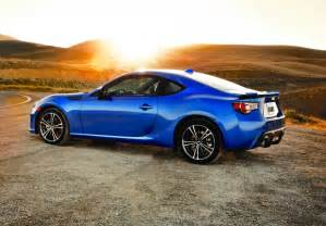 Subaru Brz El Paso 2016 Subaru Brz Review Ratings Specs Prices And Photos