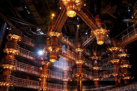 köster cirque du soleil performer dies after fall during las