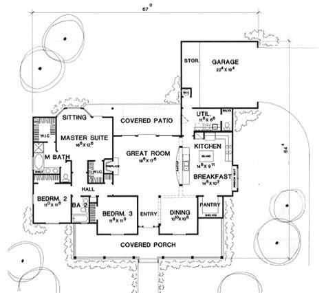1890 house plans 1890 s victorian house plans house plans