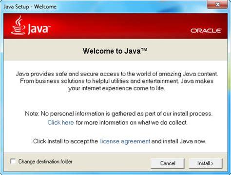 download java full version 64 bit java runtime environment download