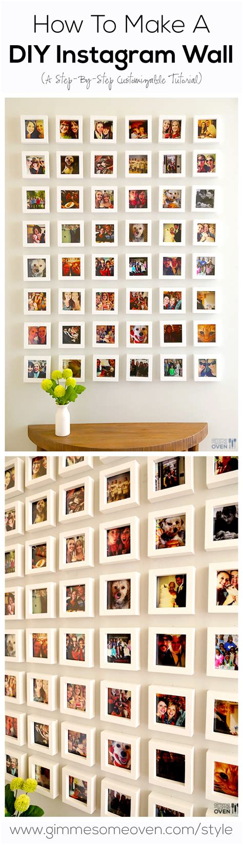 instagram gallery tutorial a step by step tutorial for how to turn your favorite
