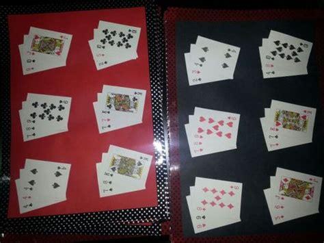 kitty themes for diwali tambola games tambola game for diwali theme kitty party