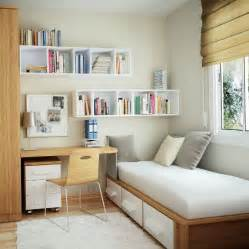 home decor for small bedrooms dicas para home office pequeno go home office