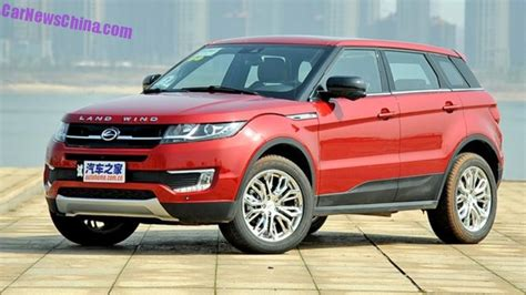ford range rover look alike on sale in china range rover lookalike kit for the