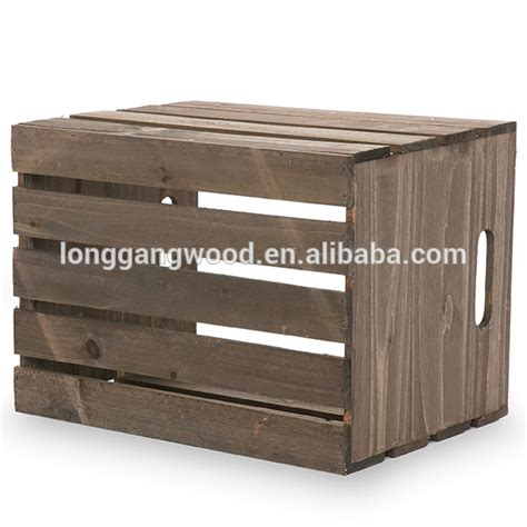 cheap crates 2015 wholesale unfinished cheap wooden crates packing wooden crates wood crate for