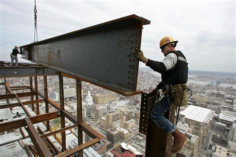 1000 images about the life of the ironworker on pinterest