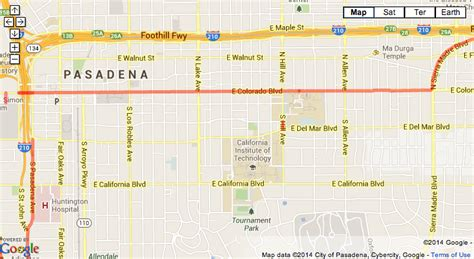 new year parade route map parade 2014 live free tournament