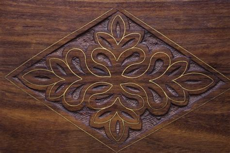 design art wood fine wood art texture free download textures for