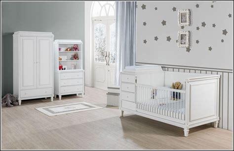 babyzimmer weiss landhausstil babyzimmer landhausstil weiss kinderzimme house und