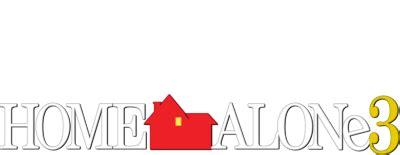 home alone 3 fanart fanart tv