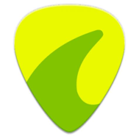 guitartuna apk guitar tuner free guitartuna 187 apk thing android apps