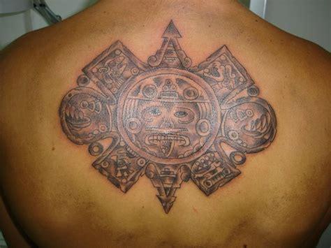 imagenes de letras aztecas tatuajes letras aztecas para tatuajes