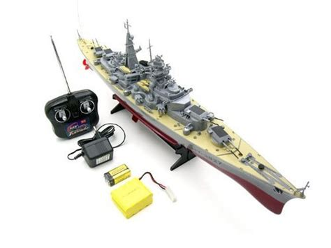 tornado radio controlled boats top rc model ships boats remote control strategy history