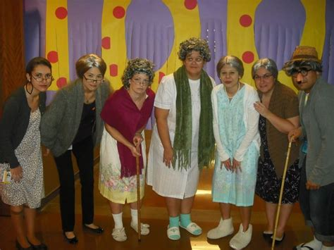 17 best images about school dress up fun wacky hair day 17 best images about 100th day on pinterest teacher