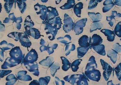 the butterfly effect serendipity and the of the quilt