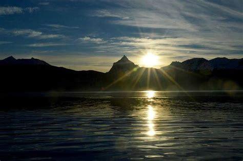 excursion catamaran faro foto de faro les eclaireurs ushuaia catamar 225 n faro del