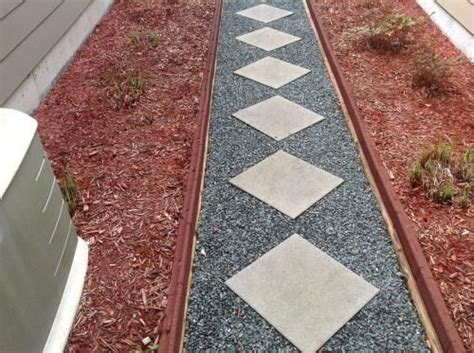 Rubber Landscape Edging Home Depot Home Depot Rubber Edging Product Sold Only