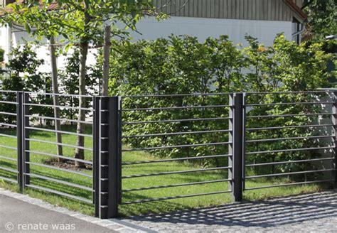 Garten Zaun by Yli Tuhat Ideaa Gartenzaun Metall Pinterestiss 228