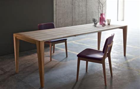 tavoli allungabili in offerta tavolo allungabile offerta tavolo legno vetro epierre