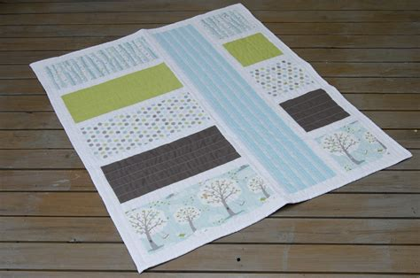 baby comforter patterns easy modern baby quilt patterns www imgkid com the
