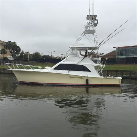 sport fishing boats for sale in texas fishing boats for sale in league city texas