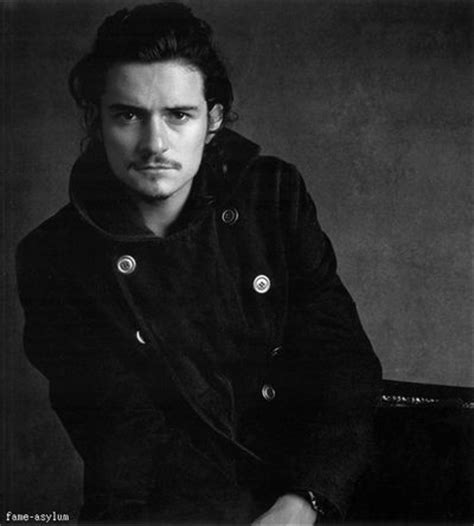 orlando bloom knight movie 1000 images about movies and such on pinterest