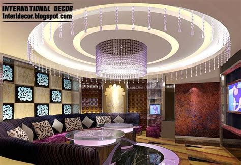 designer led ceiling lights india false ceiling pop designs with led ceiling lighting ideas 2018