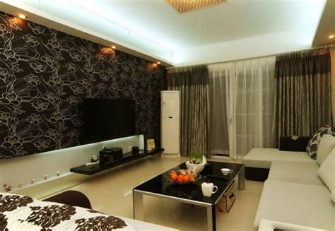wallpaper designs for living room wallpaper designs for living room