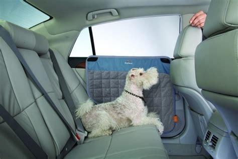 Interior Car Door Protector by Interior Car Door Protector For Cooper And Tank