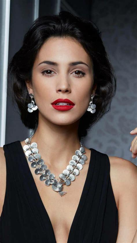 cadenas de plata ilaria 33 best luxe tagua nut jewelry images on pinterest