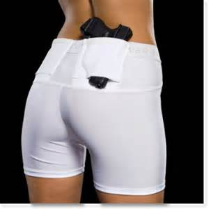 concealed carry holsters for