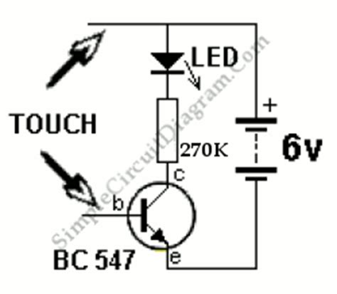 bc547 transistor symbol bc547 npn transistor symbol 28 images rf controlled robotic vehicle with laser beam