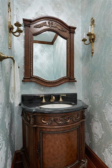 bathroom innovations asian powder room minneapolis bath remodels in mn ma peterson