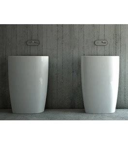 nic design milk lavabo nic design milk bathroom basins