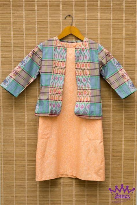 Top Atasan Pakaian Wanita Black Wing Brocade M 345230 17 best images about songket on kebaya dresses and textiles