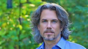 Home Design Programs Reviews Interview Robby Benson Author Of I M Not Dead Yet