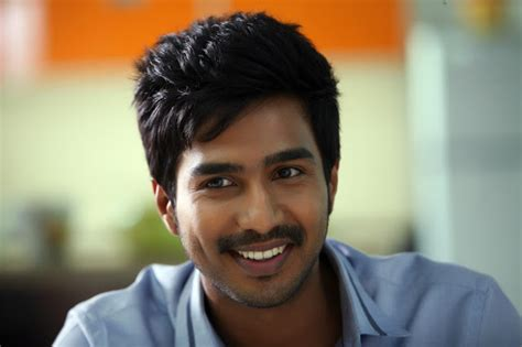 tamil actor vivek religion vishnu vishal photos movieslist family photos biography