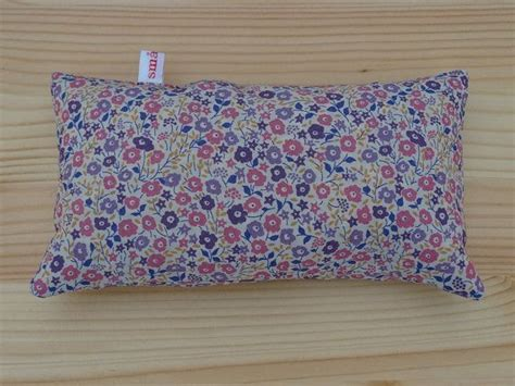 Barley Pillow by Pillow For Quot Boo Boo Quot Organic Barley Husk Pillow Piccole Cose Pillows