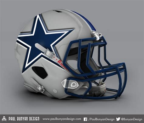 Ford Mustang Home Decor by Dallas Cowboys New Helmet 2015 Quotes