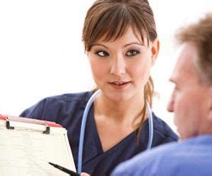colleges that offer nursing list of top nursing schools in minnesota lpn rn bsn msn